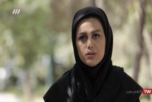 بیوگرافی سمانه محسنی کیاسری به همراه داستان زندگی شخصی و عکس های اینستاگرامی