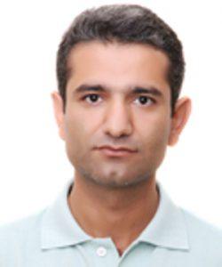 بیوگرافی مهدی سیدعلی به همراه داستان زندگی شخصی و عکس های اینستاگرامی