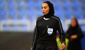 بیوگرافی زری فتحی به همراه داستان زندگی شخصی و عکس های اینستاگرامی