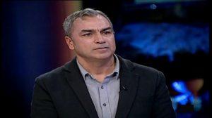 بیوگرافی محمود کلهر