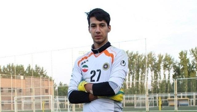 بیوگرافی علی کیخسروی