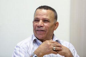 بیوگرافی محمد نصیری