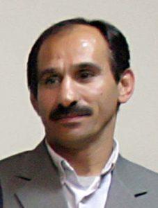 بیوگرافی عسکری محمدیان به همراه داستان زندگی شخصی و عکس های اینستاگرامی
