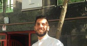 بیوگرافی محمدعلی فرامرزی