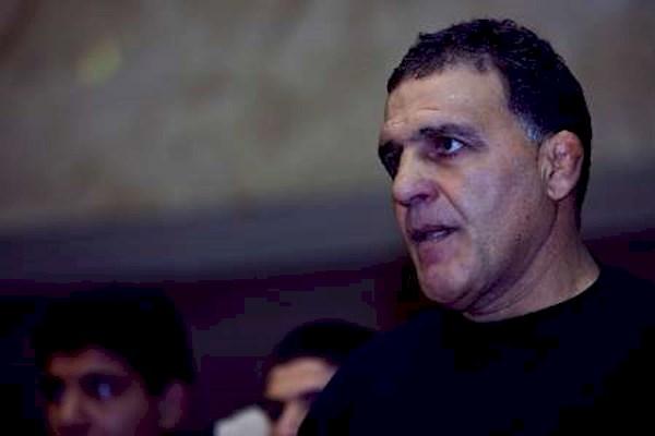 بیوگرافی محمدحسن محبی