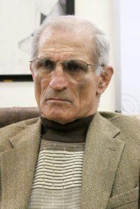 بیوگرافی عبدالله موحد