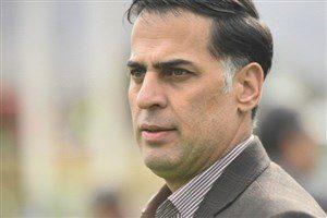 بیوگرافی سعید آذری به همراه داستان زندگی شخصی و عکس های اینستاگرامی