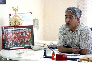 بیوگرافی جواد اللهوردی به همراه داستان زندگی شخصی و عکس های اینستاگرامی