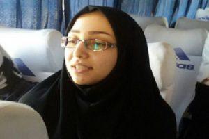 بیوگرافی مهری فلاحی به همراه داستان زندگی شخصی و عکس های اینستاگرامی