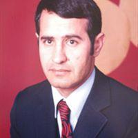 بیوگرافی هادی طاووسی