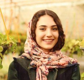 بیوگرافی نگار جوکار