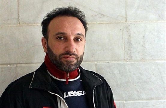 بیوگرافی محمدرضا حیدریان