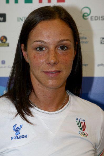 بیوگرافی الیونورا لوبیانکو