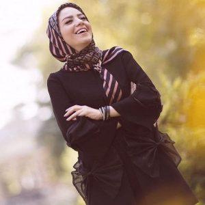 بیوگرافی مبینا نصیری به همراه داستان زندگی شخصی و عکس های اینستاگرامی
