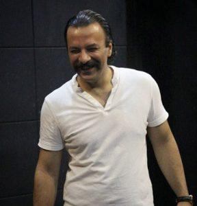 بیوگرافی حسام منظور