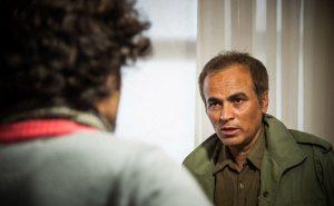 بیوگرافی قربان نجفی به همراه داستان زندگی شخصی و عکس های اینستاگرامی