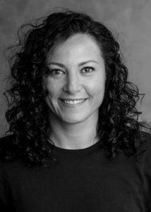 بیوگرافی ملیسا تانکردی به همراه داستان زندگی شخصی و عکس های اینستاگرامی