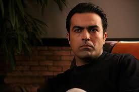 بیوگرافی علیرضا جلالی تبار به همراه داستان زندگی شخصی و عکس های اینستاگرامی