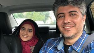 بیوگرافی شهرام پوراسد به همراه داستان زندگی شخصی و عکس های اینستاگرامی