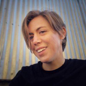 بیوگرافی مگان کلینگنبرگ به همراه داستان زندگی شخصی و عکس های اینستاگرامی