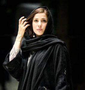 بیوگرافی سارا بهرامی به همراه داستان زندگی شخصی و عکس های اینستاگرامی
