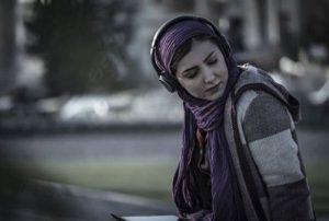 بیوگرافی زیبا کرمعلی به همراه داستان زندگی شخصی و عکس های اینستاگرامی