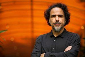 بیوگرافی آلخاندرو گونزالس ایناریتو به همراه داستان زندگی شخصی و عکس های اینستاگرامی