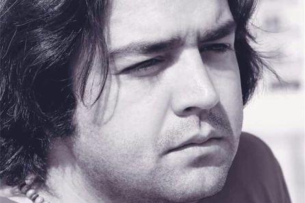 بیوگرافی حسین صفا
