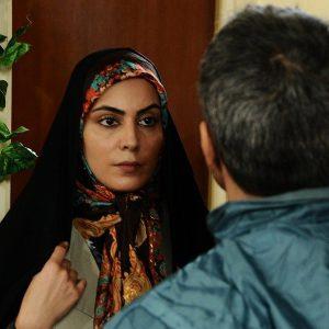 بیوگرافی نیلوفر شهیدی به همراه داستان زندگی شخصی و عکس های اینستاگرامی