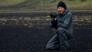 بیوگرافی دارن آرونفسکی به همراه داستان زندگی شخصی و عکس های اینستاگرامی