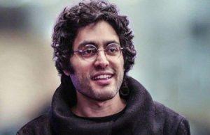 بیوگرافی آذرخش فراهانی