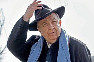 بیوگرافی بهمن فرمانآرا