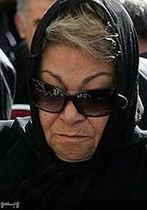 بیوگرافی تانیا جوهری