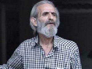بیوگرافی جواد گلپایگانی