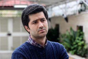 بیوگرافی سجاد دیرمینا