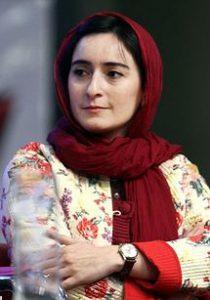 بیوگرافی سهیلا گلستانی به همراه داستان زندگی شخصی و عکس های اینستاگرامی