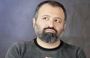 بیوگرافی سید علی صالحی