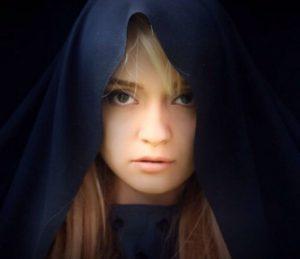 بیوگرافی مهتاب اکبری