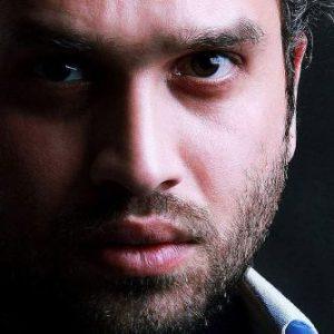 بیوگرافی یاشار هاشم به همراه داستان زندگی شخصی و عکس های اینستاگرامی