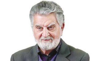 بیوگرافی محمد متوسلانی