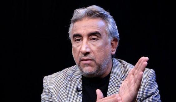 بیوگرافی محمود دینی