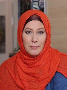 بیوگرافی معصومه آقاجانی به همراه داستان زندگی شخصی و عکس های اینستاگرامی