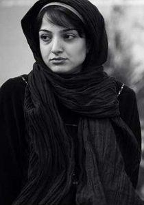 بیوگرافی ندا جبرائیلی به همراه داستان زندگی شخصی و عکس های اینستاگرامی
