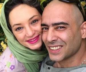 بیوگرافی نیما فلاح به همراه داستان زندگی شخصی و عکس های اینستاگرامی