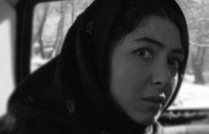 بیوگرافی نگین غفاری به همراه داستان زندگی شخصی و عکس های اینستاگرامی