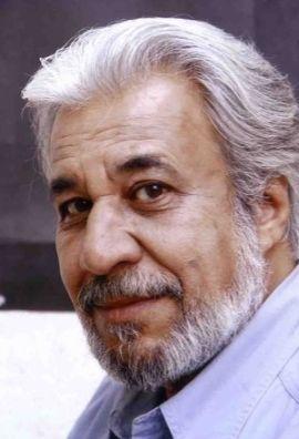 بیوگرافی محمد فیلی