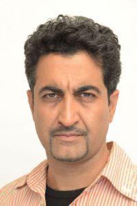 بیوگرافی ابوالفضل همراه به همراه داستان زندگی شخصی و عکس های اینستاگرامی