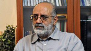 بیوگرافی جمال شورجه