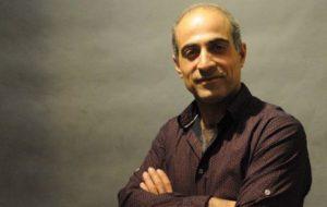 بیوگرافی حسین نورعلی