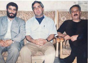 بیوگرافی مجید مجیدی به همراه داستان زندگی شخصی و عکس های اینستاگرامی